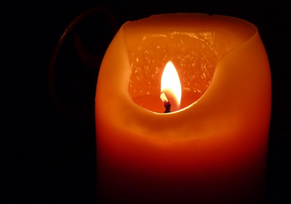 5 astuces pour profiter des bienfaits des bougies parfumées