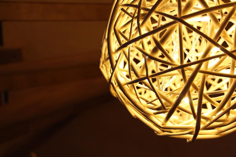 3 astuces pour rendre votre intérieur plus lumineux