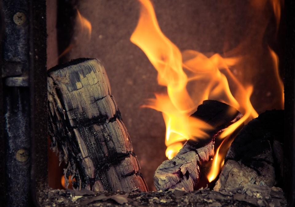 Quelques conseils pour choisir votre poêle à bois
