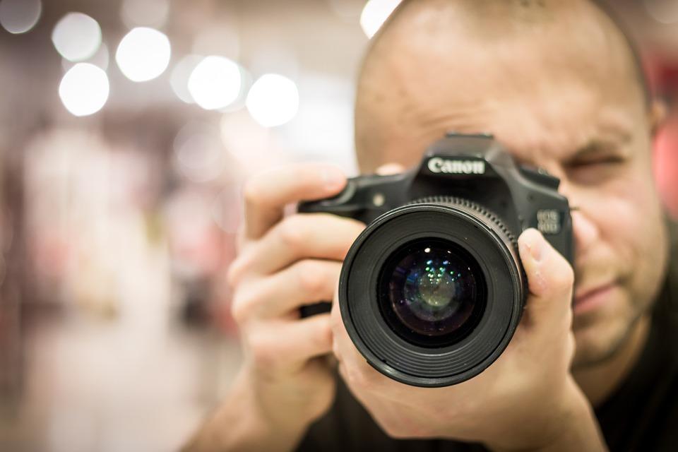 Les secrets pour l'achat d'un bon appareil photo