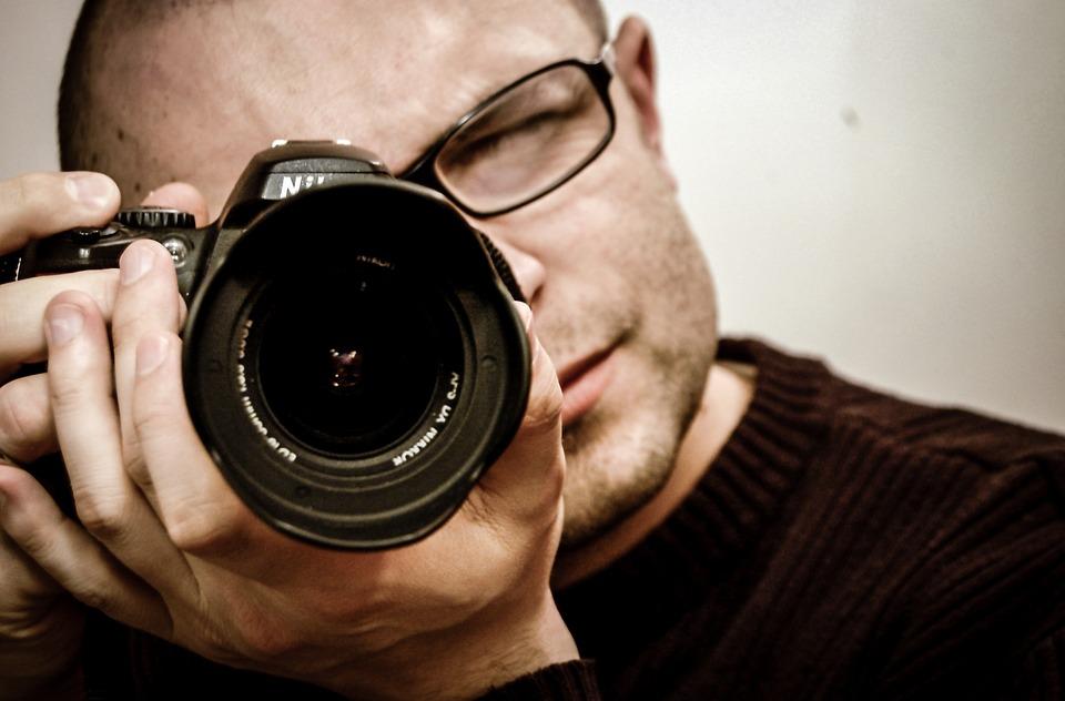 5 questions à se poser pour réussir une photo
