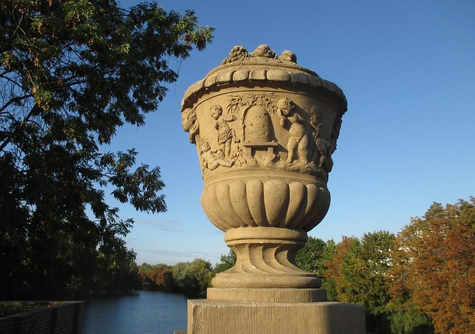 Quelques bases à connaître sur la consistance de la terre à sculpter