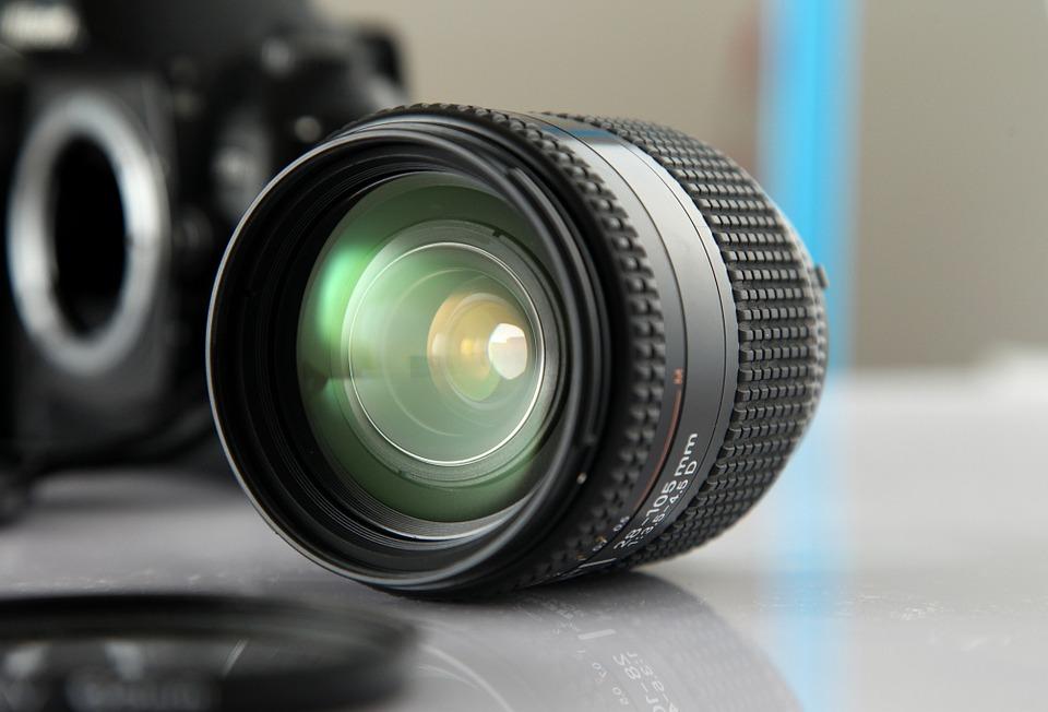 Devenir photographe, avoir un bon appareil ne suffit pas