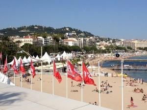 beach-1643431_1280